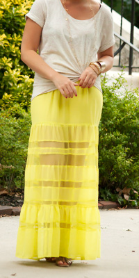 yellowskirt_main