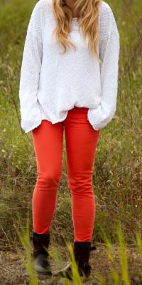 sweaterweather_main