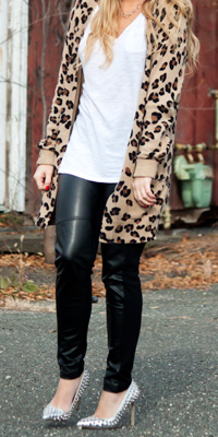 leopardandleather_main