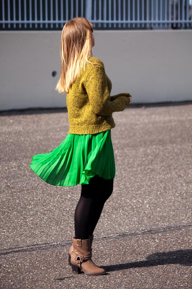 brightgreen_2