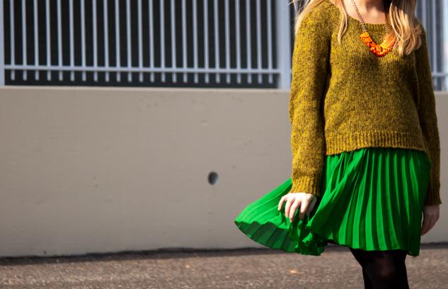 brightgreen_4