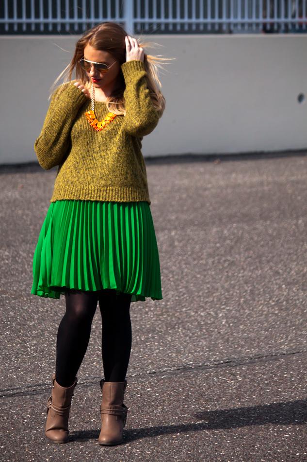brightgreen_5