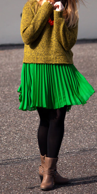 brightgreen_main
