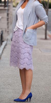 purplelace_main