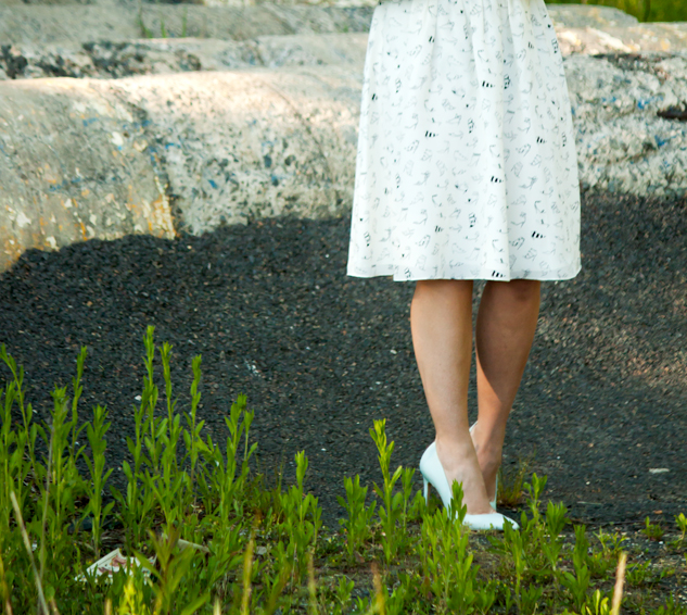 shoegirl_2