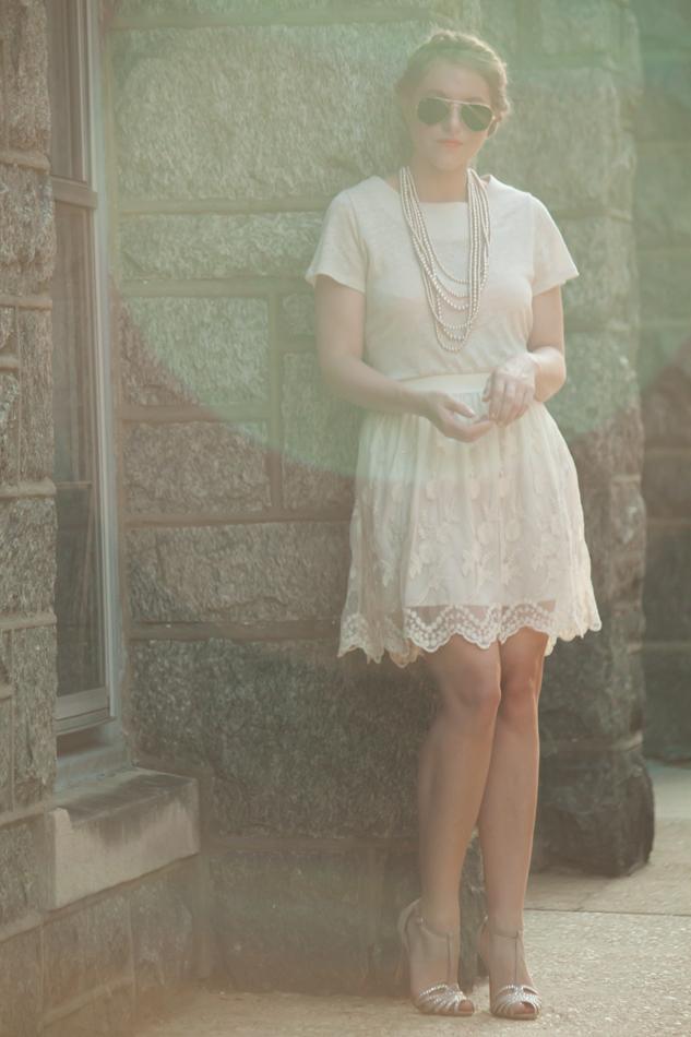pearlsandlace_4
