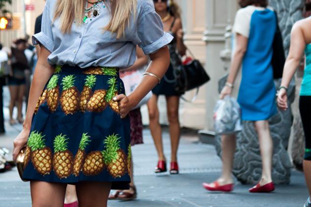 pineapples_2