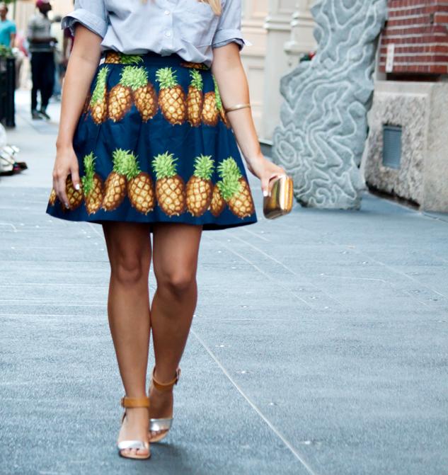 pineapples_5