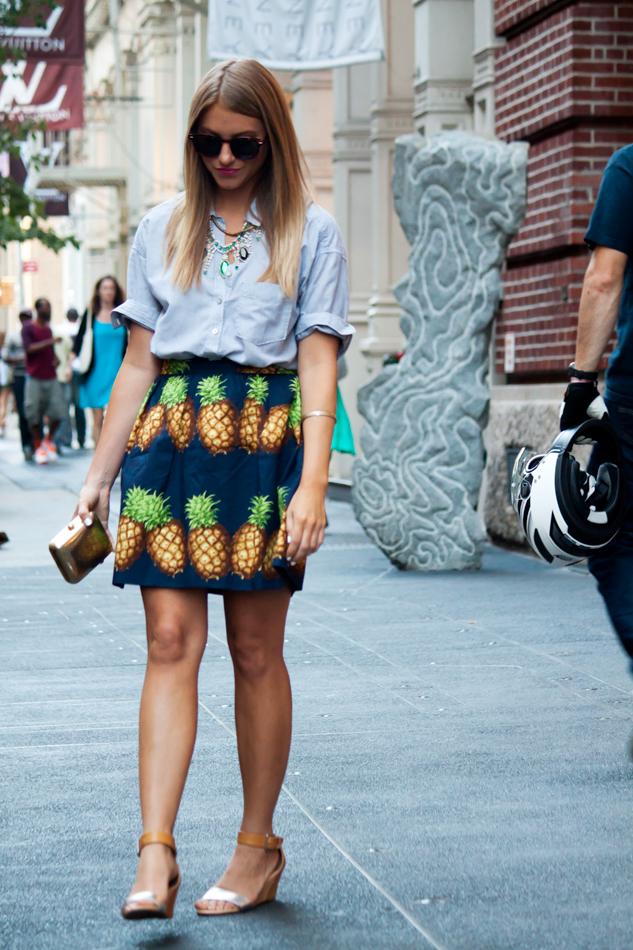 pineapples_6