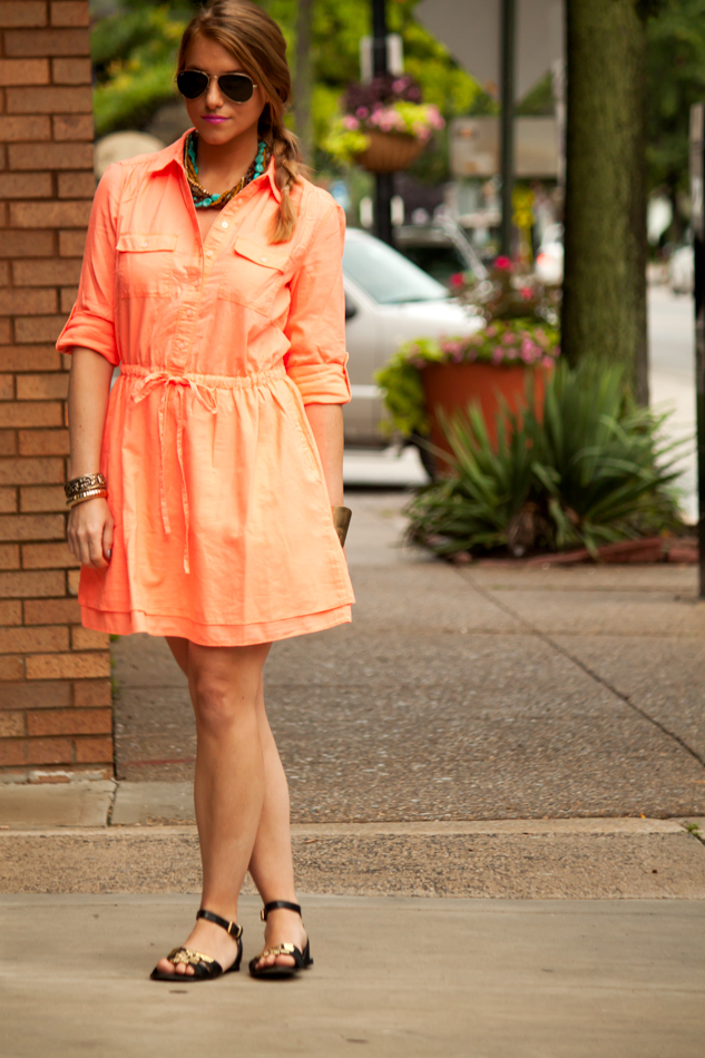 theshirtdress_3