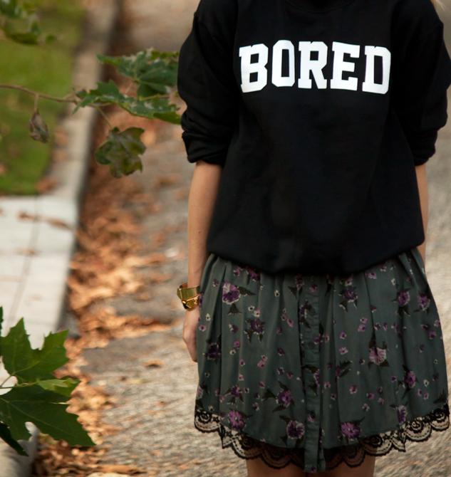 bored_2