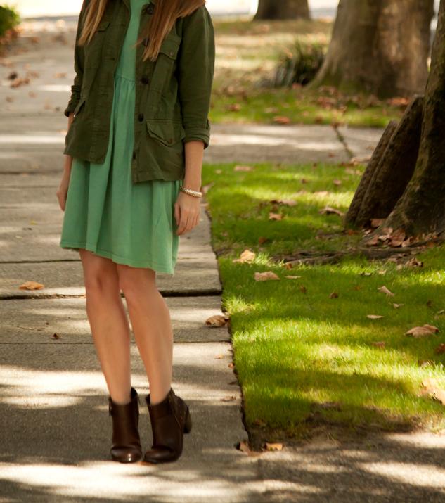 greensongreens_3