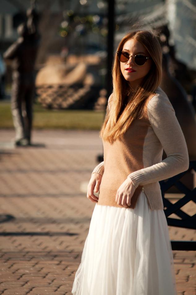 winterballerina_3