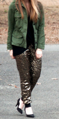 sequinsweats_main