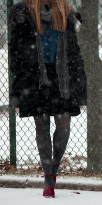 snowdenim_main