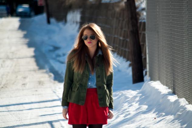 wintershort_4