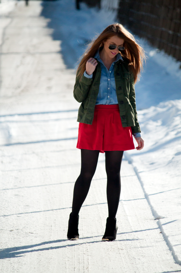 wintershort_5