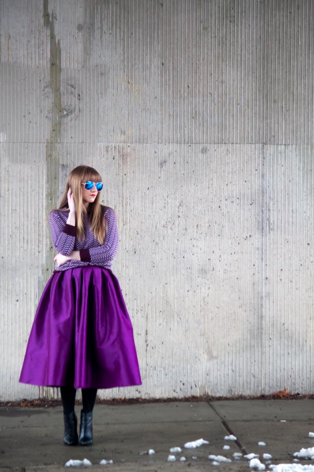purplerain_1