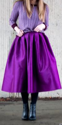 purplerain_main