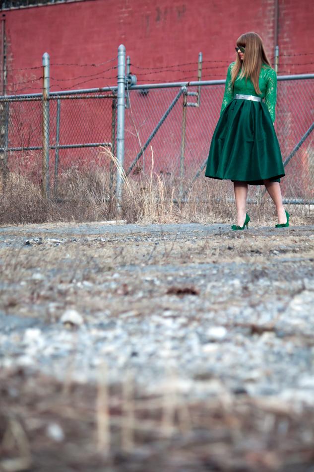 emeraldgreen_1
