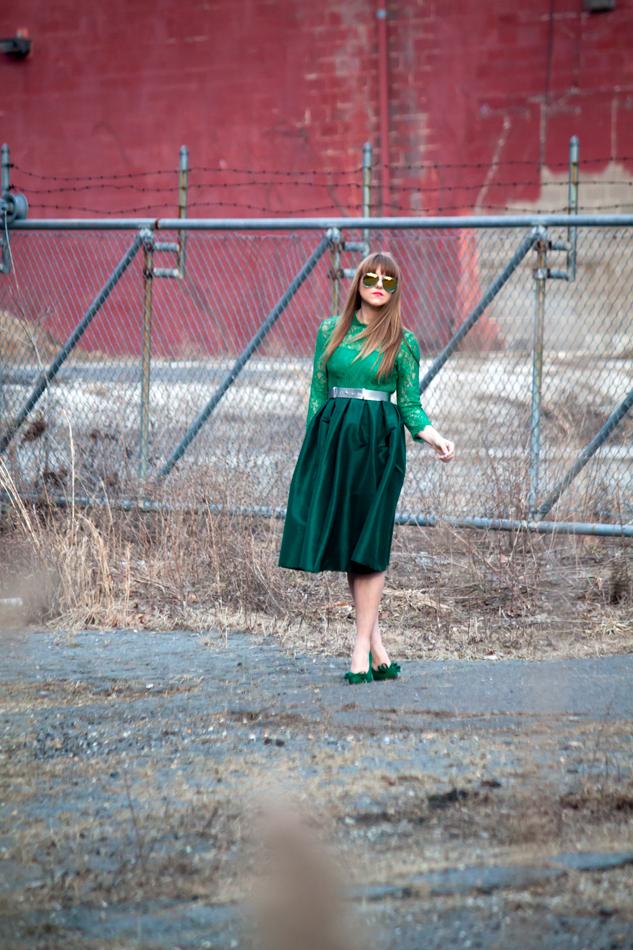 emeraldgreen_4