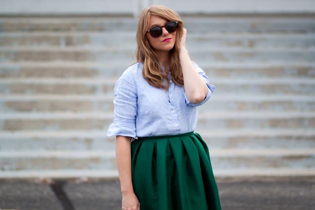 fancyfootwear_4