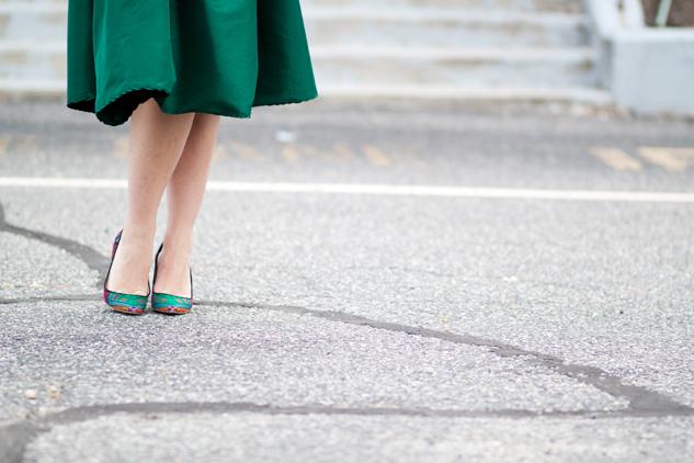 fancyfootwear_5