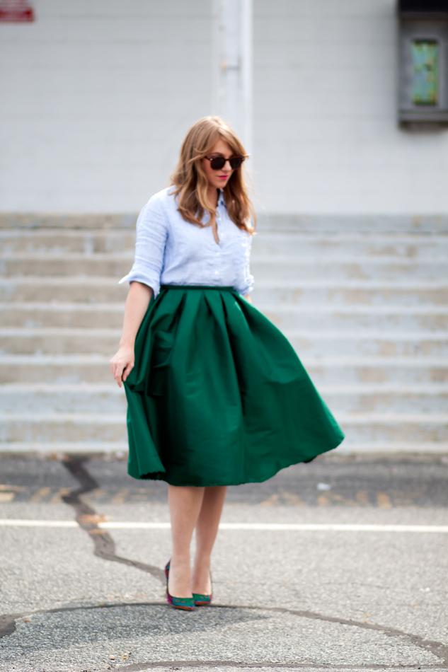 fancyfootwear_6