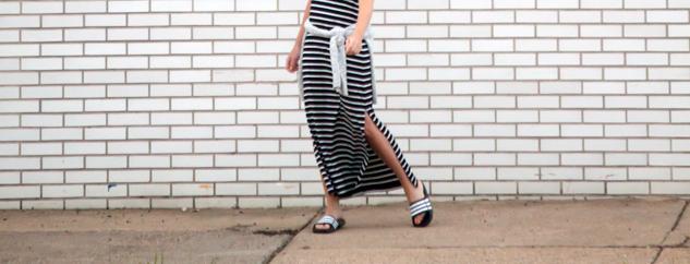 stripedslides_3