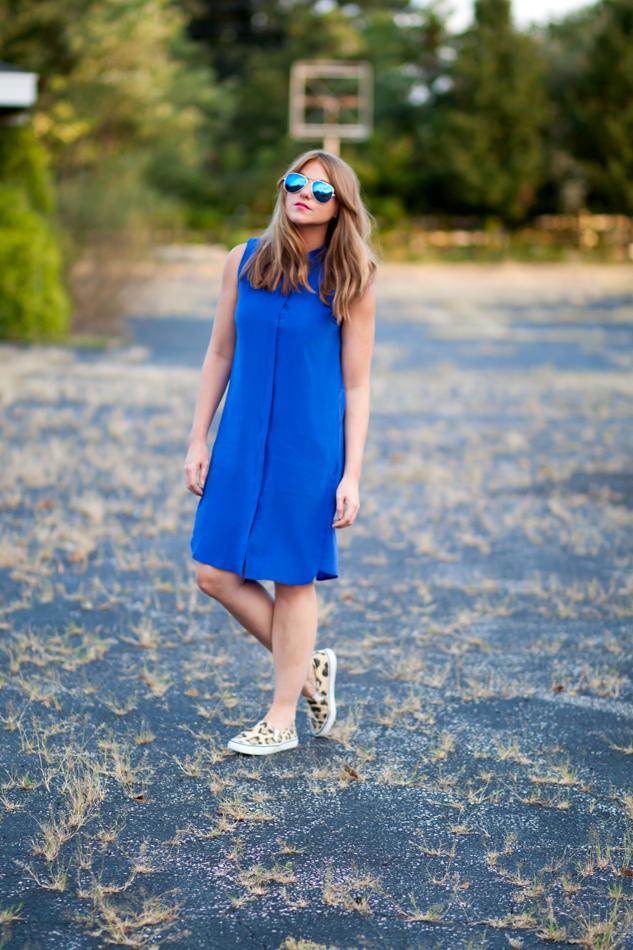 bluelagoon_6