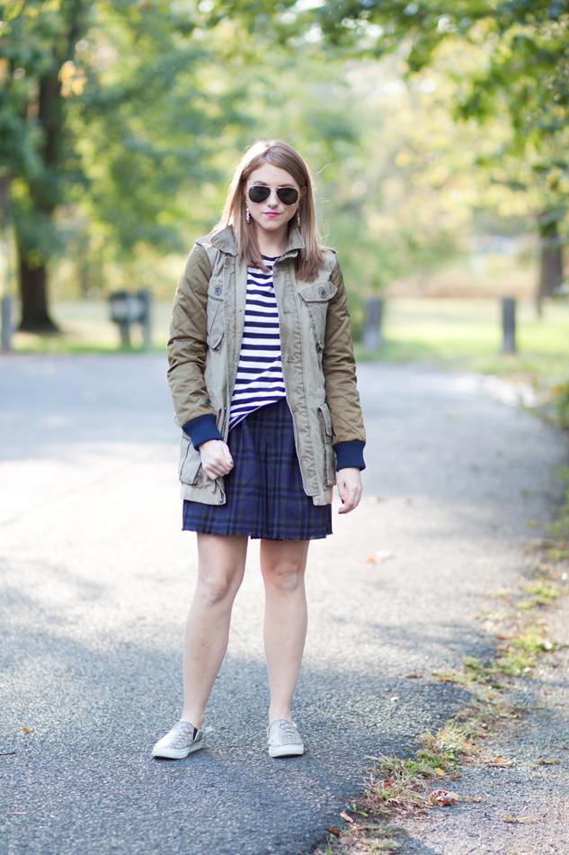 autumnouterwear_1