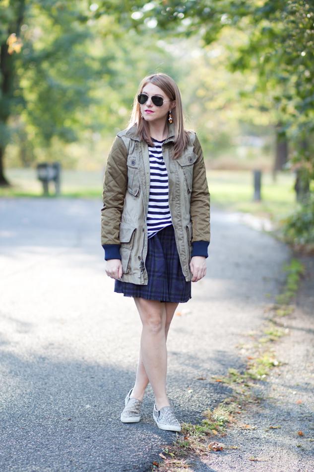 autumnouterwear_2
