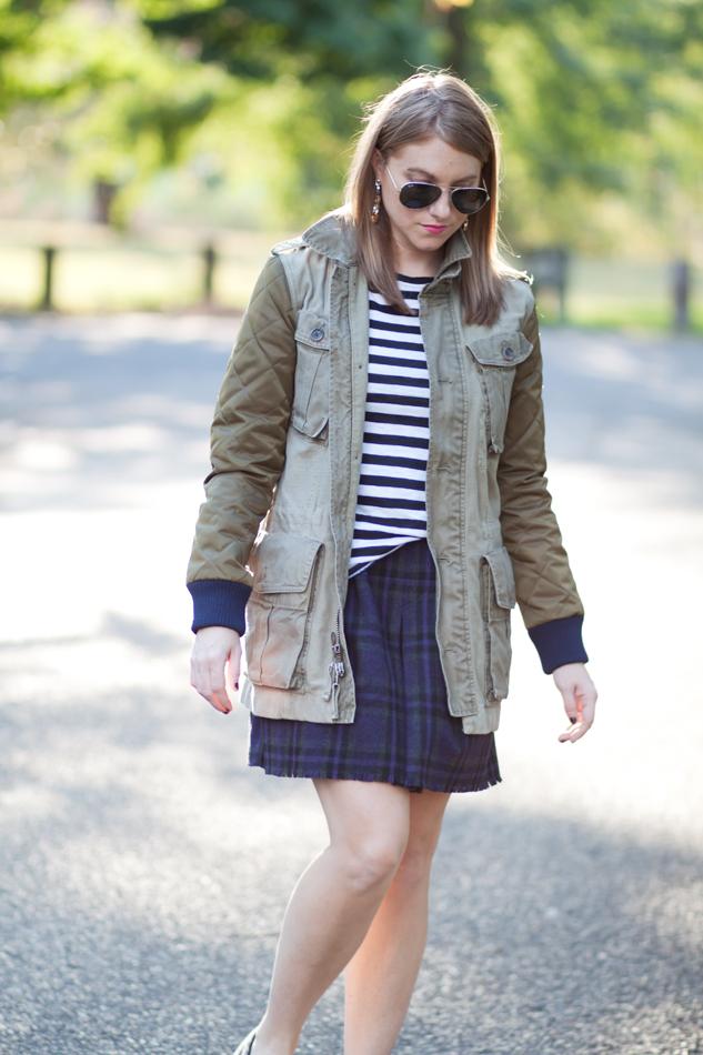 autumnouterwear_3