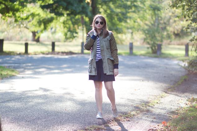 autumnouterwear_5