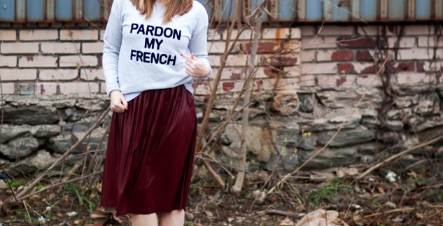 pardon_2