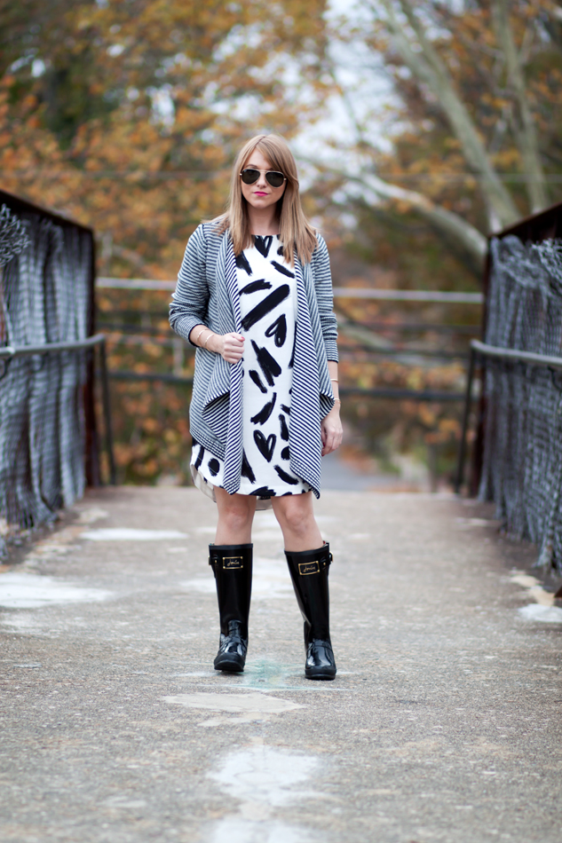 a52d3f8e141d czech authentic tory burch winnie rain boots 56169 d9a70  coupon code for  fresh out of college when i first started working in new york i