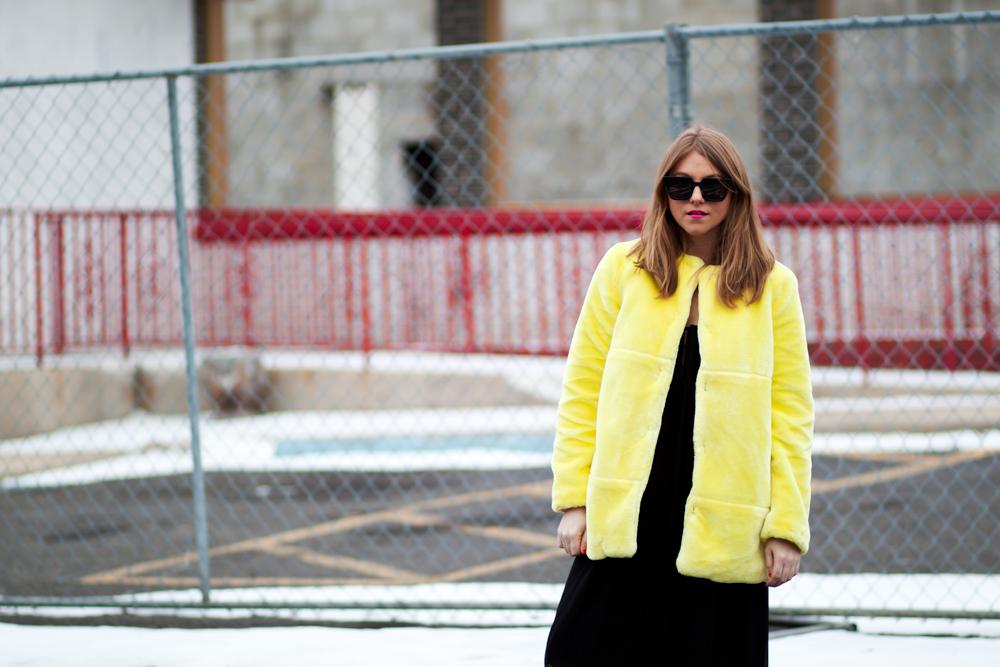 fashionweekfur_1