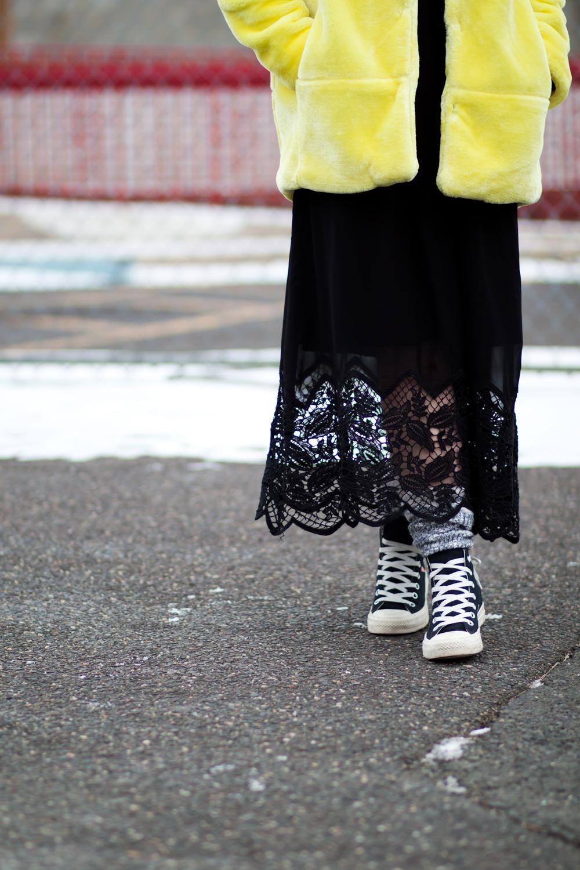 fashionweekfur_3