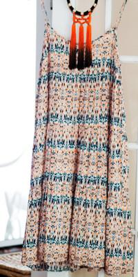 dress_main