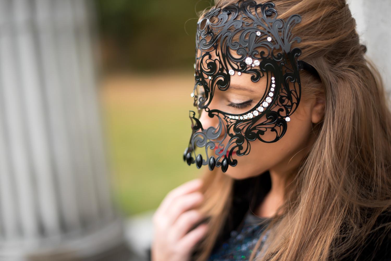 blackmask_1