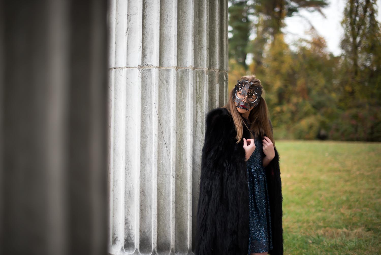blackmask_5