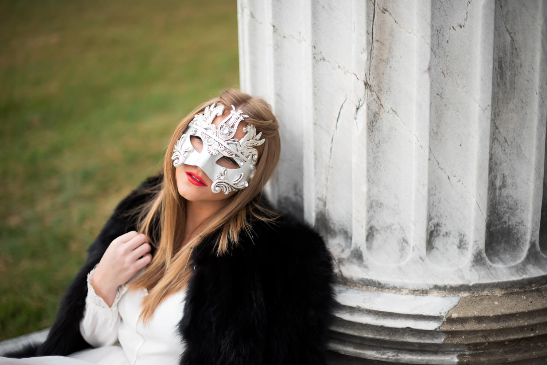 masked_1