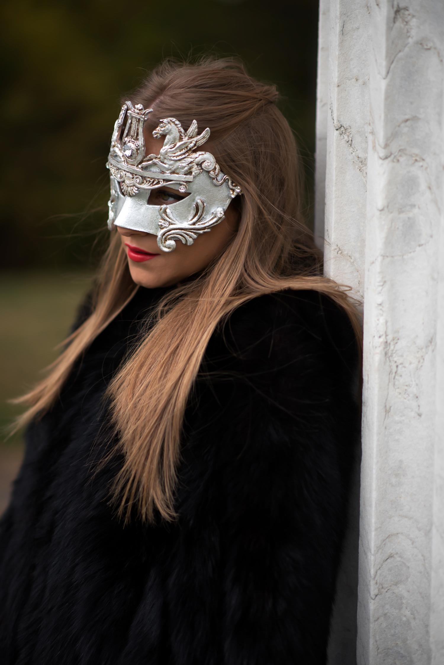 masked_3