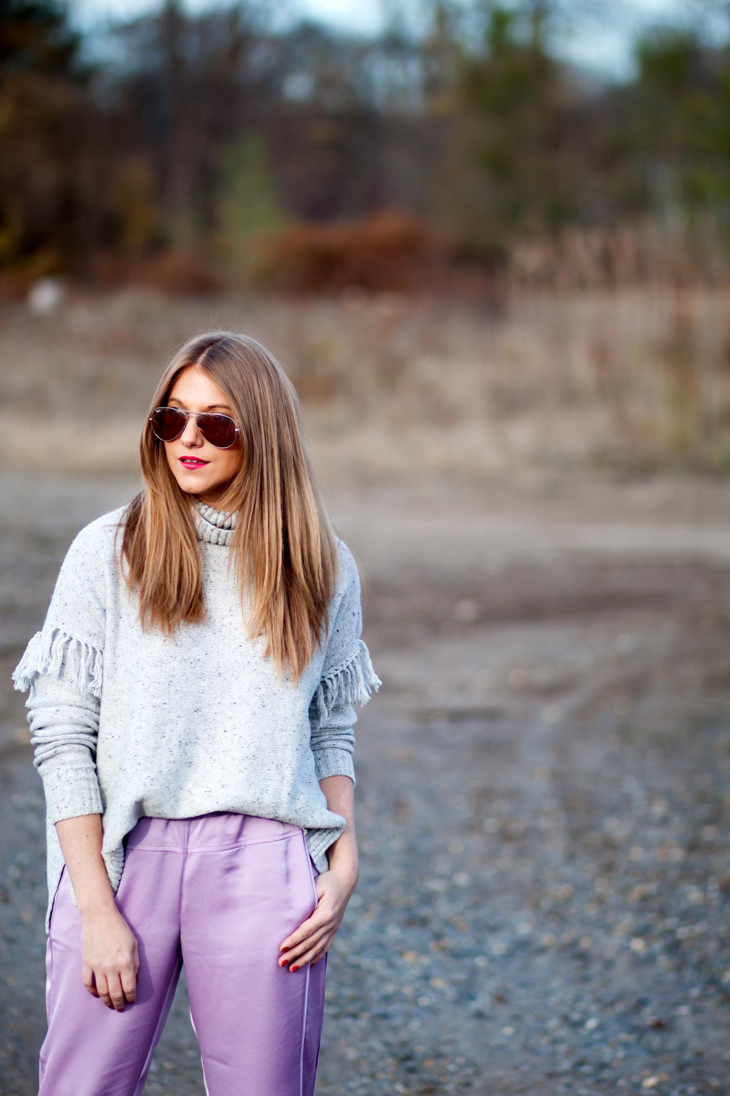 sweaterseason_1