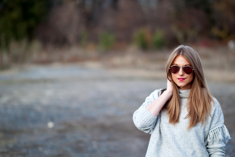 sweaterseason_3