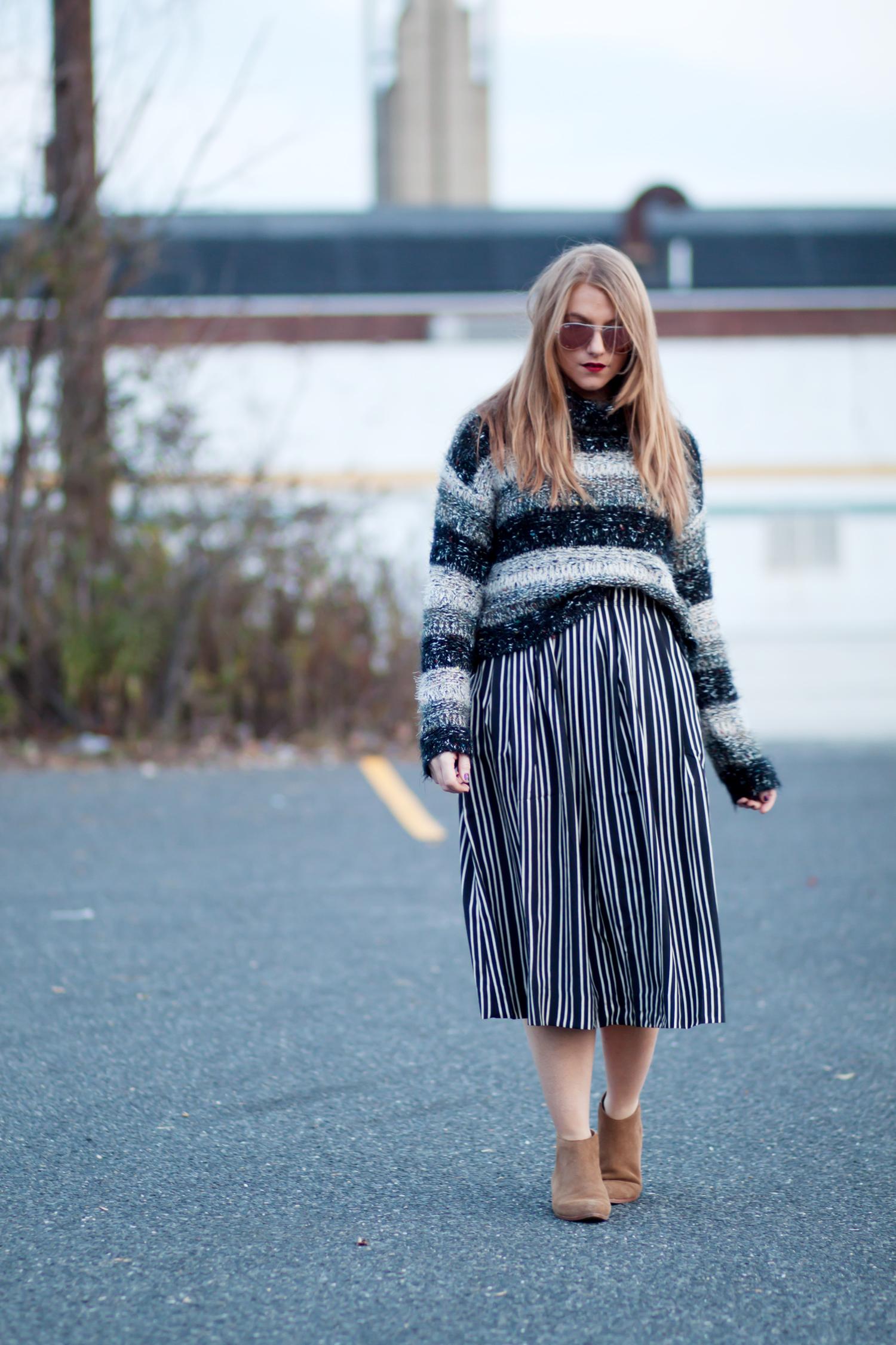 winterweater_1
