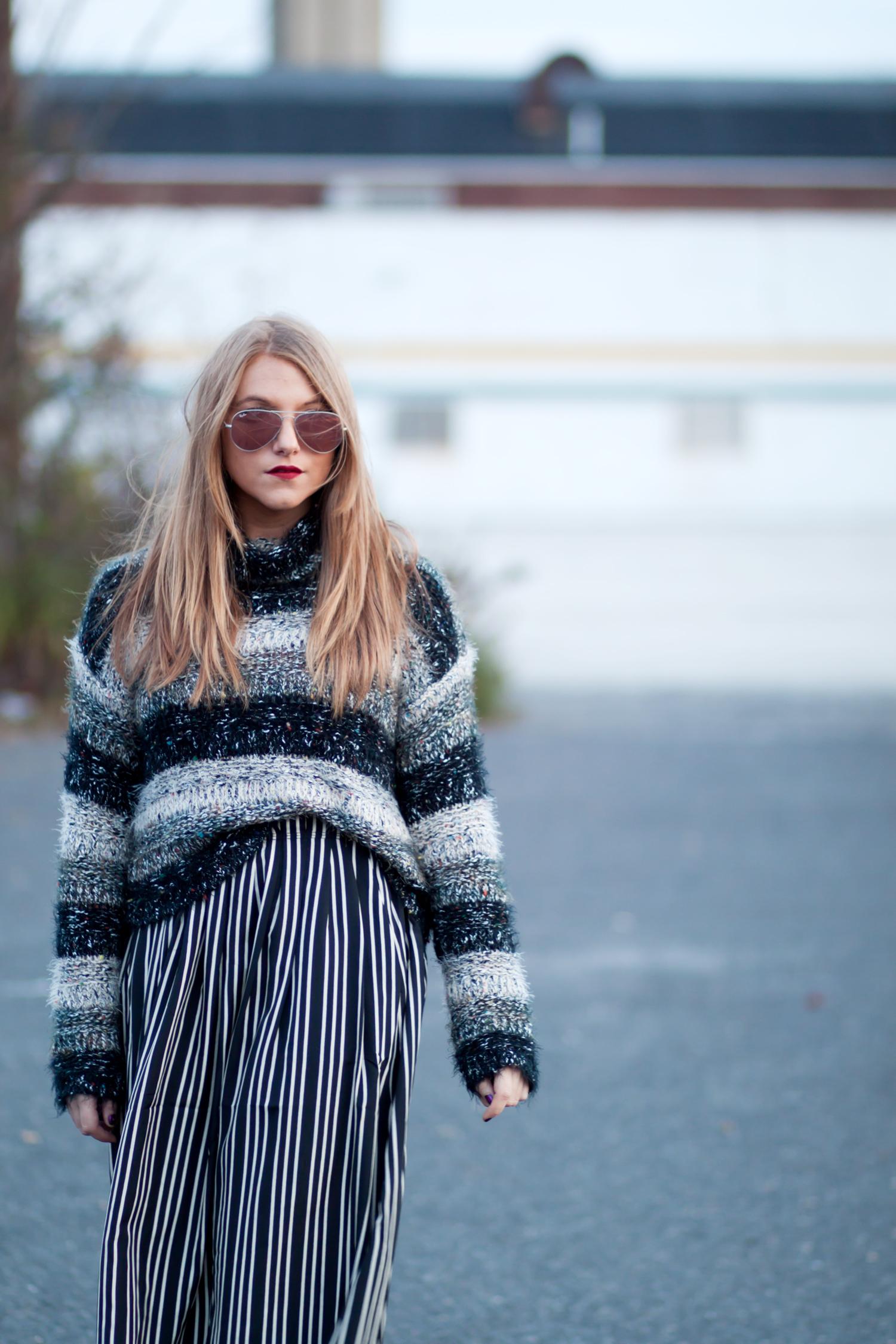 winterweater_2
