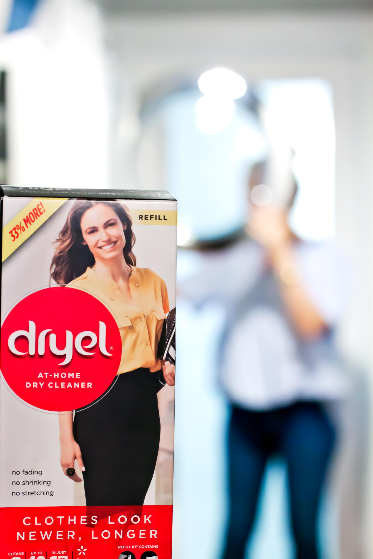 dryel_2
