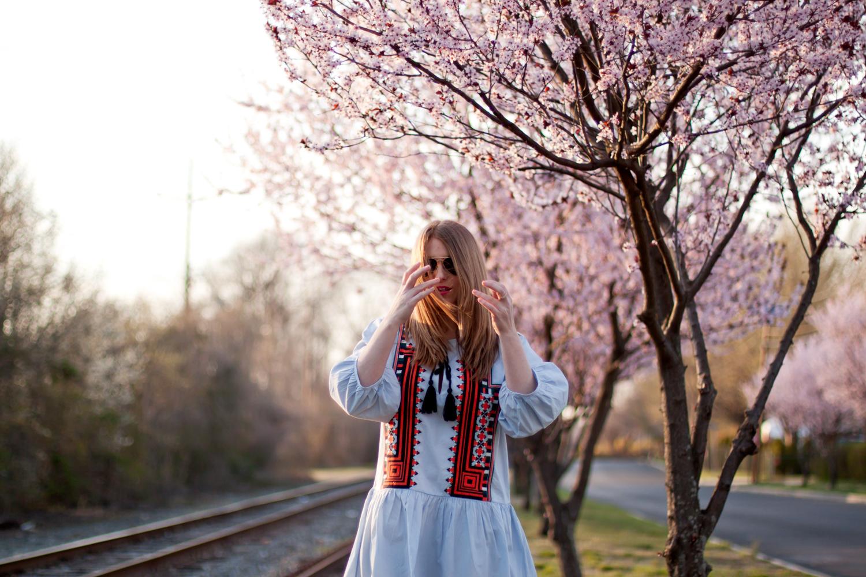 springbreak_1