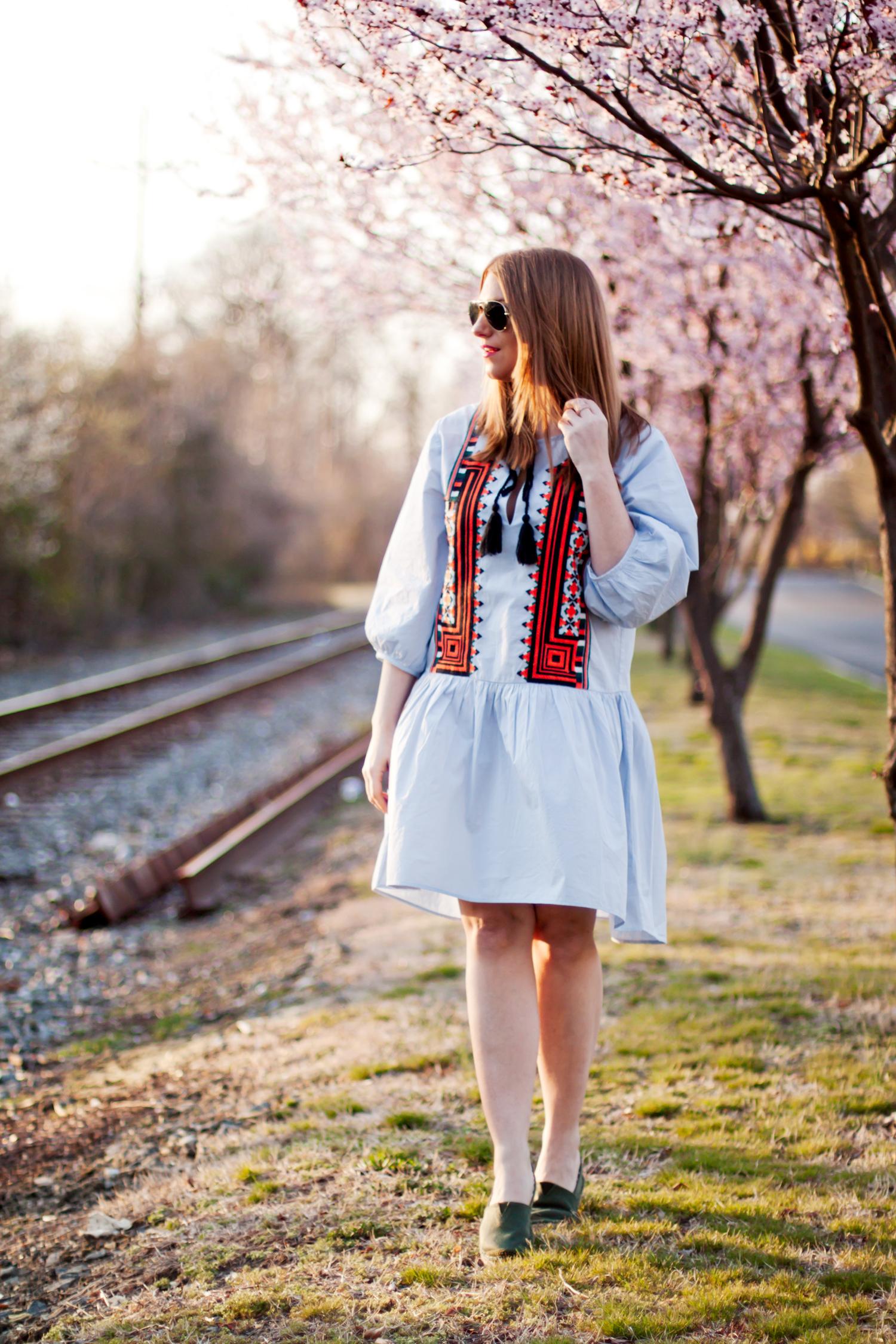 springbreak_2